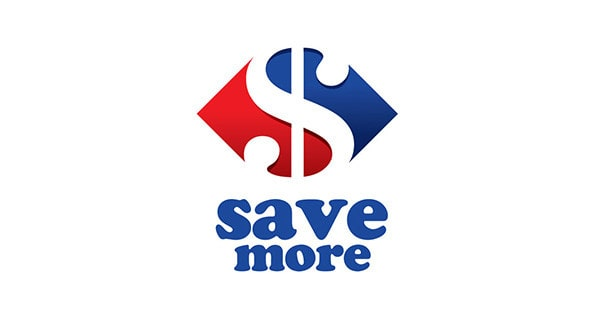 Carefour – Save More Campaign