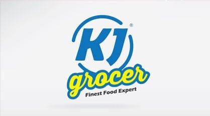 KJ Grocer