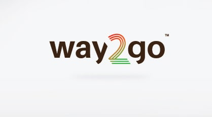 Way2go.com – Car Rental Service