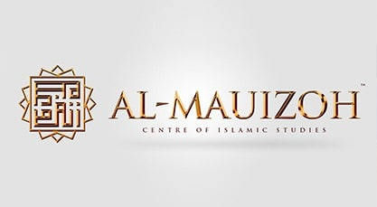 Almauizoh.com – Al-Mauizoh, Centre Of Islamic Studies