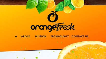 Orange Fresh Malaysia – Automatic Fresh Orange Vending Machine