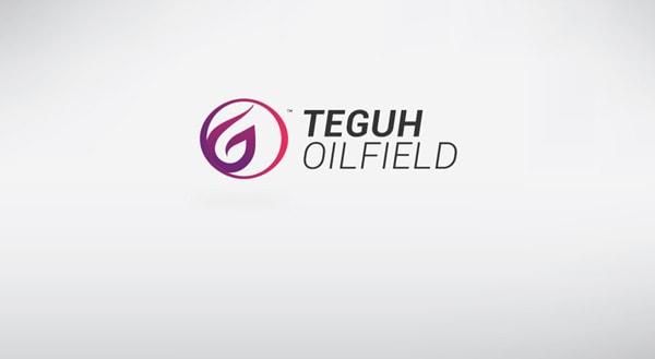 Teguh Oilfield Sdn Bhd