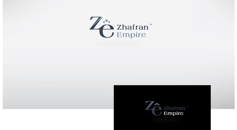 Zafran Empire