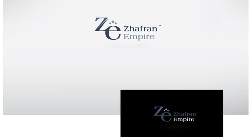 Zafran Empire