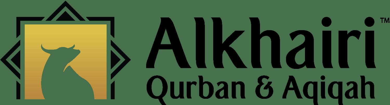 Alkhairi-Qurban-&-Aqiqah