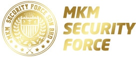 MKM Security Force